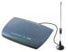 Шлюзы, стационарные телефоны, терминалы GSM/3G