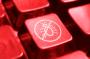 Антивирусное программное обеспечение