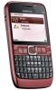 Мобильныйе телефоны и коммуникаторы