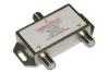 Сплиттеры (делители мощности GSM/3G сигнала)