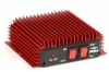 Антенные усилители GSM/3G сигналов