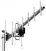 Антенны для улучшения сотовой связи уличные GSM 900