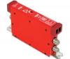 Аттенюаторы GSM/3G сигналов