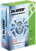 Dr.Web «Малый бизнес»