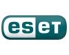 ESET NOD32 Антивируc лицензия на 1 год на 3ПК
