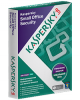 Kaspersky Small Office Security 2 for Personal Computers and Fil