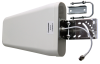Антенна AL-800/2700-8