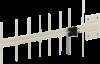 Антенна AL-900-11