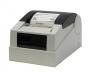 Принтер чеков Штрих-700, белый (с БП)