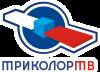 Комплект Спутникового оборудования Триколор ТВ HD