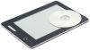 Электронная книга PocketBook Pro 902, CPU Samsung (533Mhz), 256M