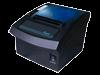 Принтер чеков Aclas PP71M, USB RS