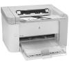 HP LaserJet P1566 (CE663A)