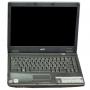 Ноутбук ACER Extensa 4630-442G16Mi