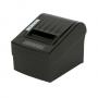 Принтер чеков OL-T2300, COM/USB, черный термопечать 203dpi, 230м