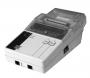 Принтер чеков Штрих-500 v.А.0, белый (с БП)