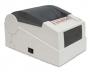 Принтер чеков Штрих-600, белый (с БП)
