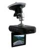 Видеорегистратор DiWave CR07S HD, 5.0Mp