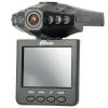 Видеорегистратор RITMIX AVR-330, 1.3Mpx