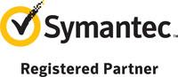 Антивирус Symantec