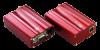 GSM и 3G-модемы для M2M решений