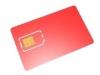 SIM-карты, абонентские договоры