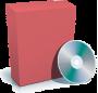 Лицензионное программное обеспечение