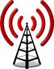 Антенны для улучшения сотовой связи (GSM, 3G, CDMA)