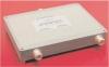 Диплексоры GSM и 3G сигналов