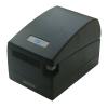 Принтеры чеков термо