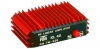 Бустеры (повторные усилители ослабленного GSM сигнал)