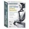 ESET NOD32 Smart Security Platinum Edition