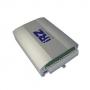 Модем GSM IRZ TC65Smart_pro
