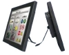 """MapleTouch PC226W-PM1.8,  LCD 22"""" сенсорный COM"""