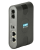 VoIP-адаптер SETU ATA211