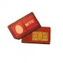 SIM-карта МТС (Интернет серфинг)