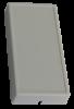 Антенна AD-806-01P