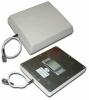 Антенна AP-800/2500-7/9ID