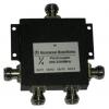 Делитель мощности PicoCoupler 800-2500МГц 1/4