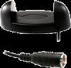 Универсальный антенный адаптер для сотовых телефонов FME